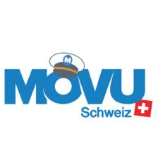 Jetzt 5 Reinigungsofferten Aargau bei Movu anfragen
